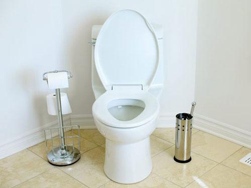 تعمیر و رفع گرفتگی توالت فرنگی در خرمدشت کرج